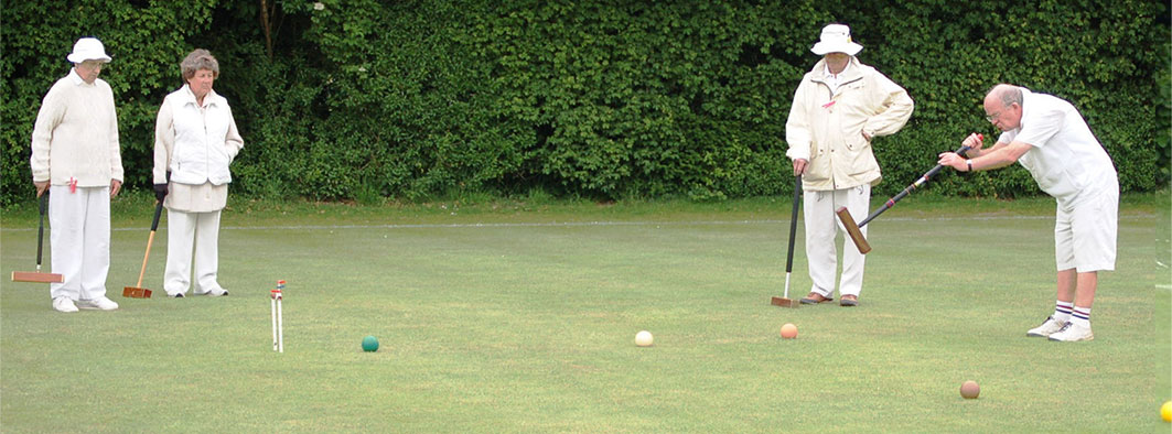 michelmersh-and-timsbury-croquet4