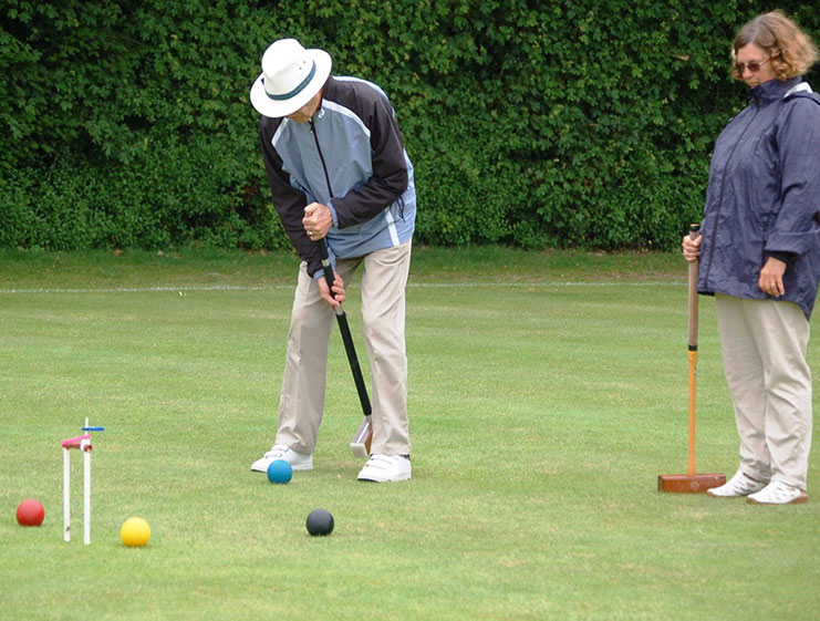 michelmersh-and-timsbury-croquet5