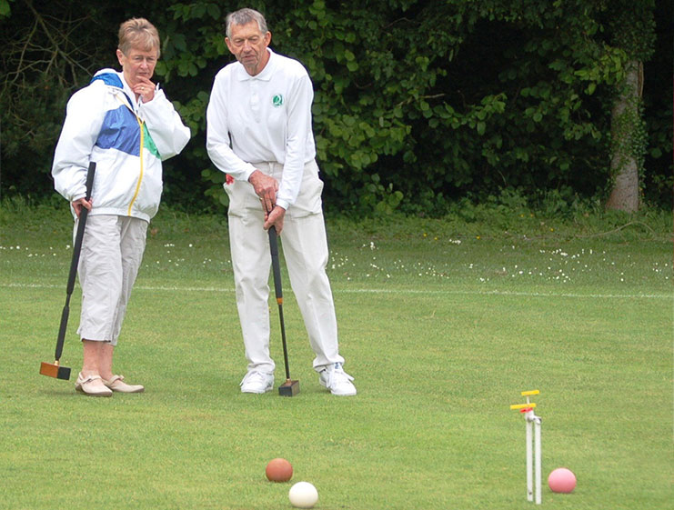 michelmersh-and-timsbury-croquet6