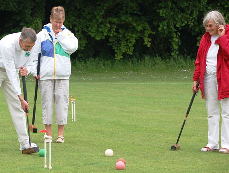 michelmersh-and-timsbury-croquet7