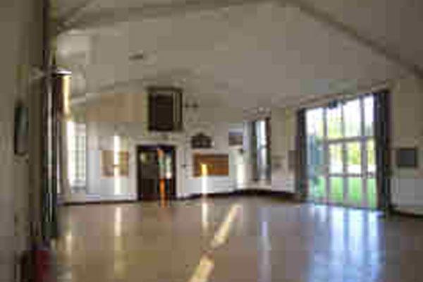 michelmersh-and-timsbury-jubilee-hall4
