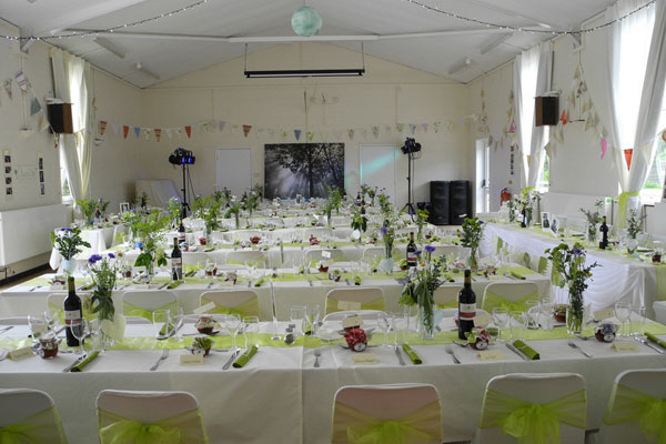 michelmersh-and-timsbury-jubilee-hall5